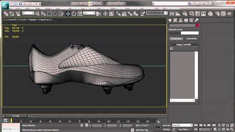 imagenes en 3d max tutorial crear animaciones 360 3ds max youtube