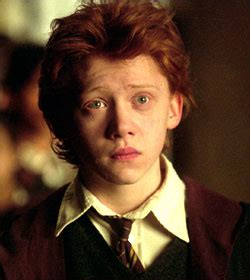 misia lovegood ron weasley harry potter