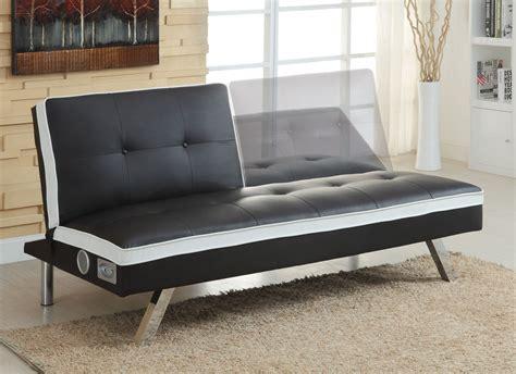 whats a futon