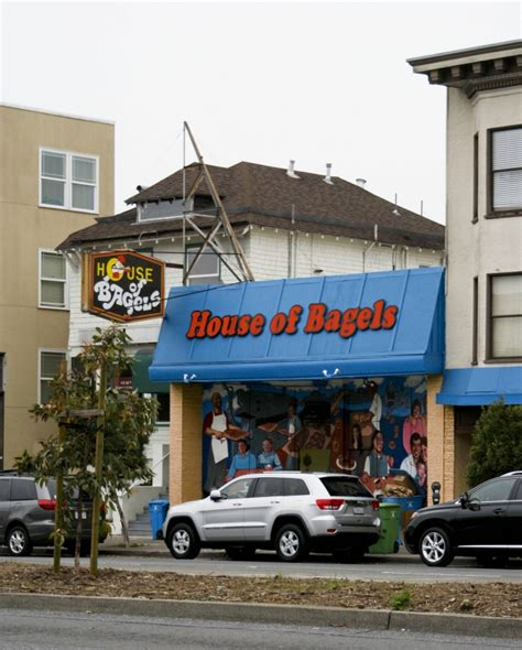 house of bagels san francisco house of bagels san francisco house of bagels san francisco shopping eventseeker