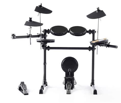 Yamaha Drumpad Tp65 yamaha tp65 image 1490208 audiofanzine
