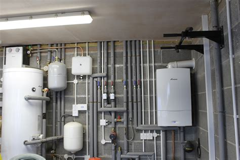 boiler room explained home boiler systems pictures inspiration