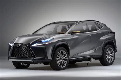 lexus nx 2018 truecar 2018 lexus nx review specs price changes 2018 2019 car models