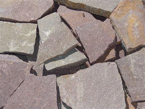 pietre per pavimenti esterni prezzi zem enrico marmi prezzi sassi rivestimento muri