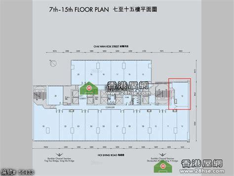 midtown 4 floor plans one midtown property photos property info id 56433