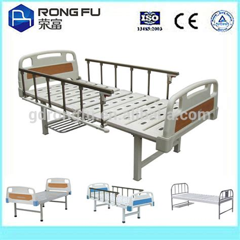 types of hospital beds different types of hospital beds hospital beds for used