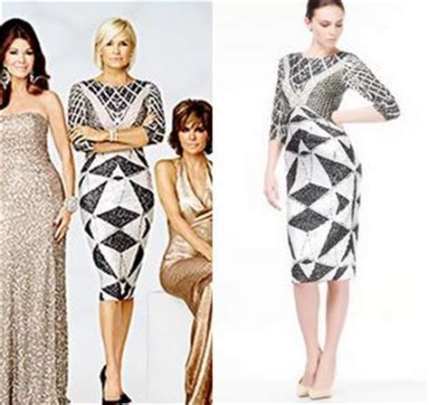 yolanda fosters dress on real housewives reunion 17 best images about style by bravo on pinterest seasons
