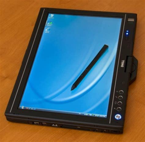 Laptop Dell Latitude Xt dell latitude xt tablet pc user review