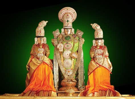 desktop wallpaper venkateswara swamy shortcut to happiness tirumala tirupati balaji darshan