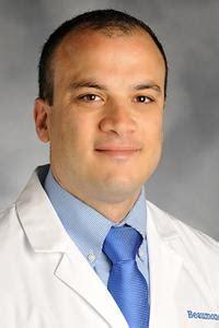 bazzi dearborn dr wassim bazzi md dearborn mi urology request