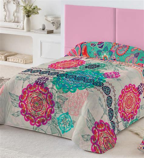 edredones naturals edred 243 n indian dreamcatcher naturals casaytextil