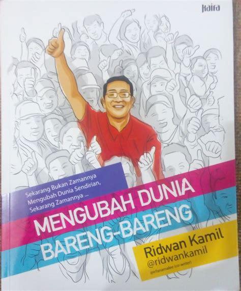 buku biografi habibie terbaik 232 gambar terbaik tentang buku non fiksi indonesia di