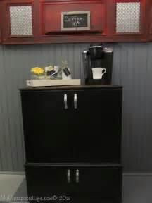 mirrorless medicine cabinet mirrorless medicine cabinet 187 home design