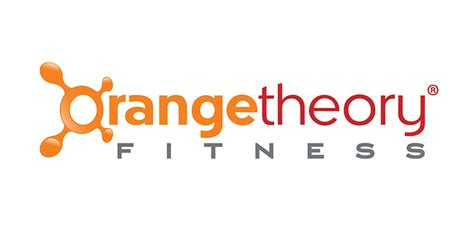 Orangetheory Gift Card - pyara spa and salon and orangetheory fitness pyara aveda spa and salon