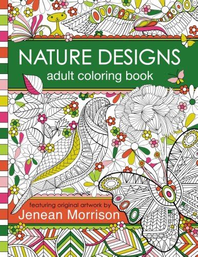 sun and flowers coloring book for adults featuring beautiful and creative floral designs for stress relieve and sweet relaxation books nature designs coloring book 50 coloring pages