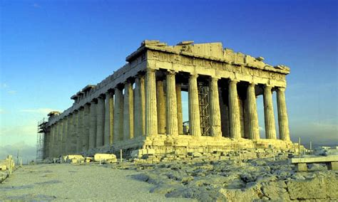 imagenes antiguas grecia los juicios en la antigua grecia por raquel ferrero