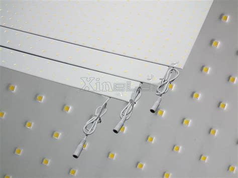 Lu Led Panel Light waterproof smd led panel led aluminum panel light rx