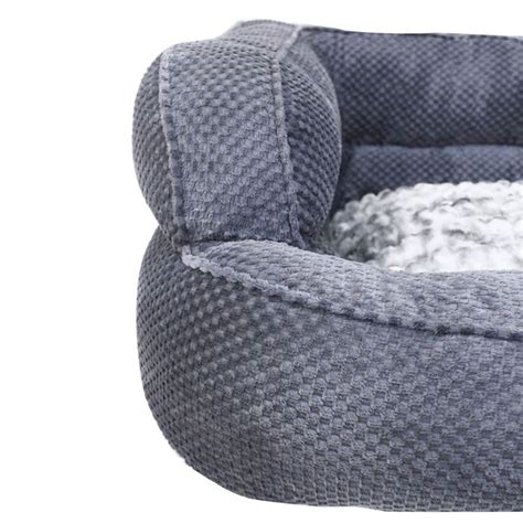 orthopedic dog bed reviews top best orthopedic dog bed reviews for dog beds and