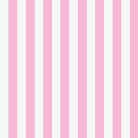 pink and white striped wallpaper stripe textile background clipart clipground