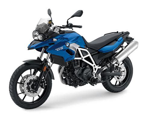 Bmw Motorrad Enduro F700gs by Bmw F 700 Gs 2018 Precio Ficha Opiniones Y Ofertas