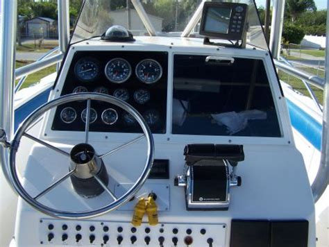 used boats for sale in okeechobee fl 1996 30 foot wellcraft scarab power boat for sale in