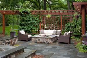 ideas outdoor patio