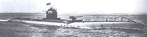 u boat aces ww1 6 finale the u boat war in world war one wwi