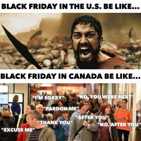 Gay Friday Memes - best 25 black friday funny ideas on pinterest black