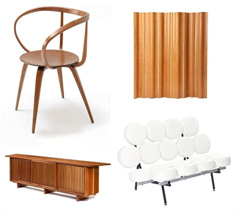 what is mid century modern mid century modern furniture definition