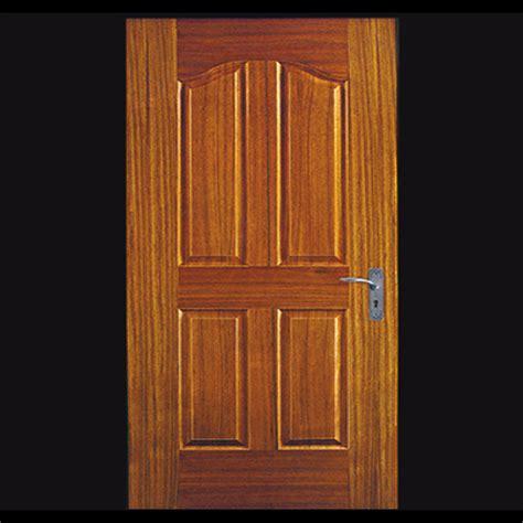 Teak Exterior Doors Teak Wood Doors Teak Wood Doors Manufacturer Distributor Supplier Trading Company Rohtak