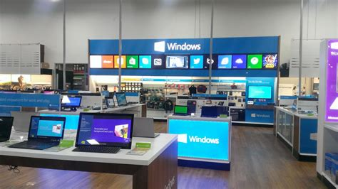 best stores to shop redmond software maker could soon rebrand quot windows store