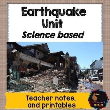 earthquake unit 78 images about montessori geography on pinterest