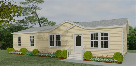 4 bedroom mobile homes 4 bedroom mobile homes home design