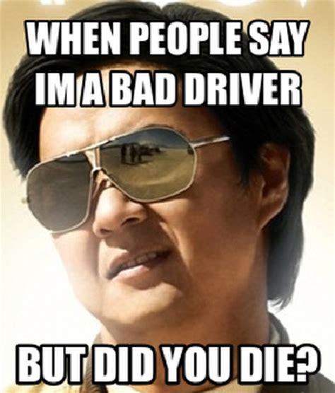 Meme Driver - home memes com