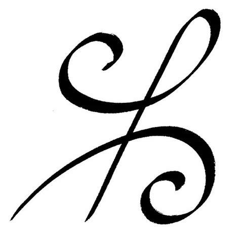 friendship symbol tattoos unicef flash banner symbols