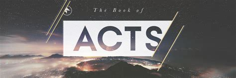indelible acts series 1 the peace of god acts 12 1 19 a mclean bible church sermon