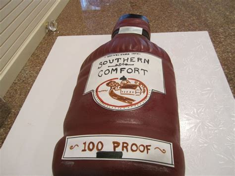 southern comfort cake pinterest discover and save creative ideas