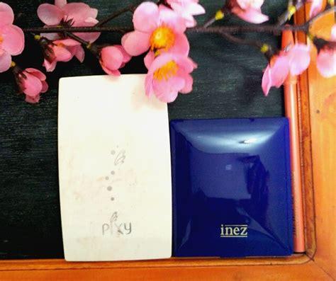 Bedak Pixy Isi Ulang 3 produk kosmetik yang dibeli ulang kisah pekerja lepas