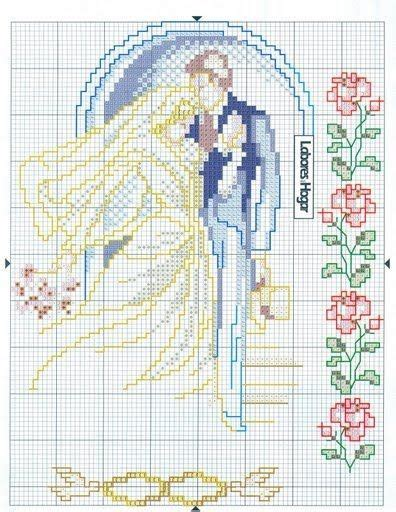 Pola Kristik Baby Clock 941 best images about cross stitch on punto