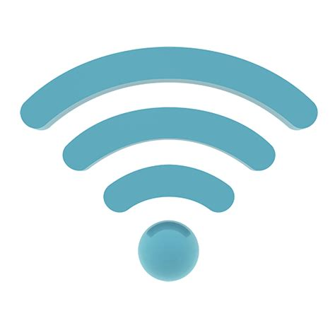 free wifi app for android free wifi connect version 8 0 1 apk for android softstribe apps