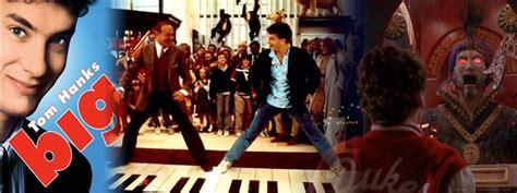 Big 1988 Full Movie Big 1988 Movie Quotes Quotesgram