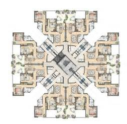 residential home floor plans 11 best unidades habitacionales images on