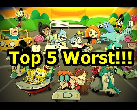 disney channel cartoon old tv shows top 10 nickelodeon cartoons of the 90s adultcartoon co