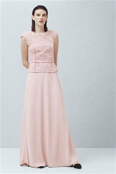 Spitzenkleid Brautkleid by Hochzeitskleider G 252 Nstig Guipure Spitzenkleid Mango