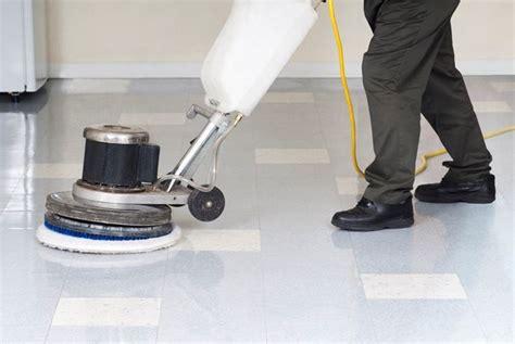 macchine pulizia pavimenti prezzi pulizia pavimenti marmo pulizia e igiene pulire