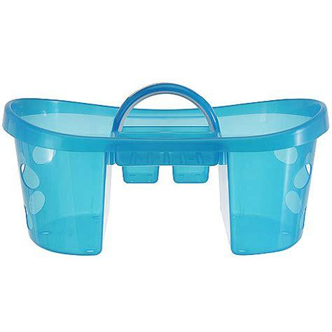 plastic bathroom caddy plastic shower caddy plastic hanger basket in bathroom