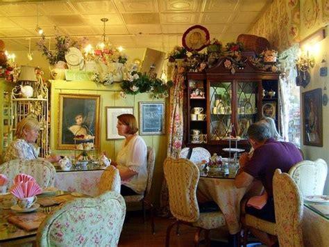 tea roses tea room tea room carefree small plates restaurants restaurant new times