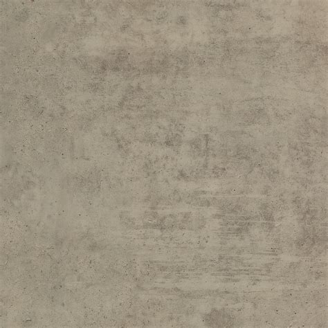 "Amtico Stone Exposed Concrete 12"" x 18"" Luxury Vinyl Tile AR0SEC30 1218"