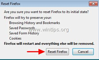 reset comcast online remove xfinity toolbar and xfinity comcast net homepage