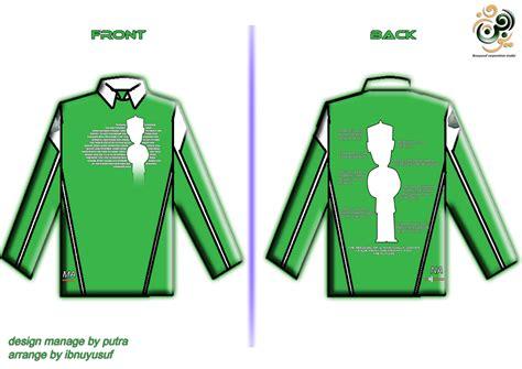 design baju editor design baju t shirt pengawas mtm ibnuyusuf dot net